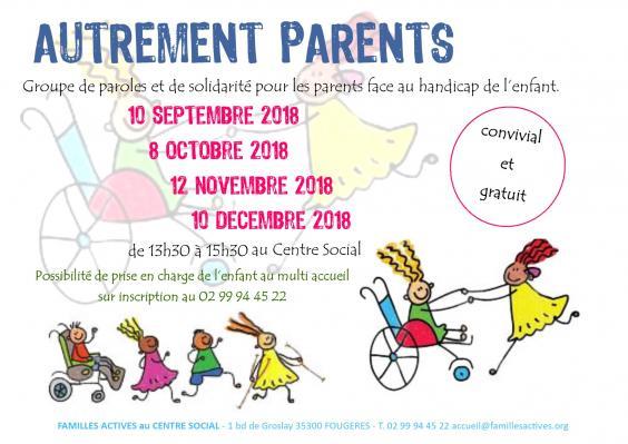 Autrement parents 14