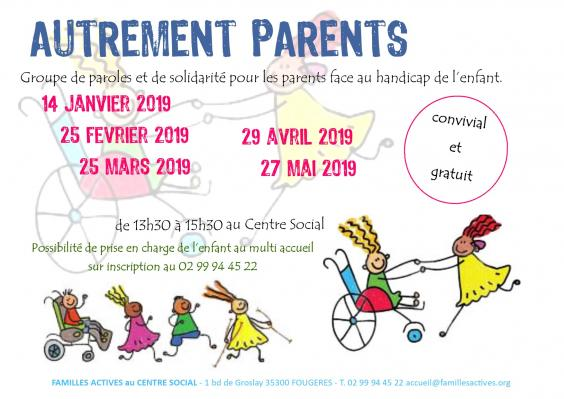 Autrement parents 15