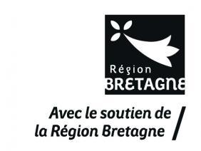 Logo rb avec le soutien de bretagne