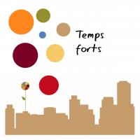 Temps forts 2